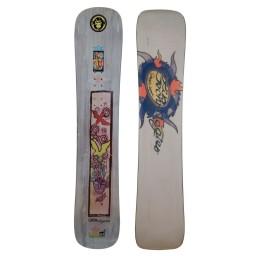 Lib Tech Jamie Lynn Vintage Snowboard